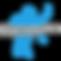 logo_ipad_retinafavcon.png