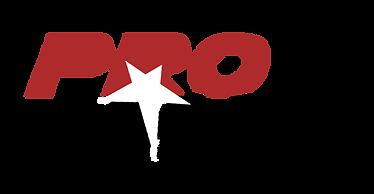 Pro Mac Logos (2).png