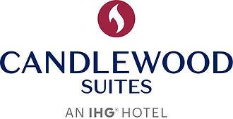 candlewood-suites-endorsed-universal-log
