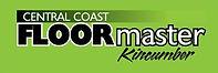 CCFM Logo.jpg