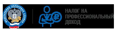 NPD-Logo.png