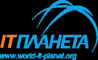XIII Международная олимпиада в сфере информационных технологий «IT-Планета 2020/21»