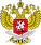 1200px-Emblem_of_Ministry_of_Education_a