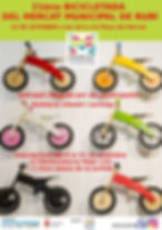 Bicicletada 2019.jpg