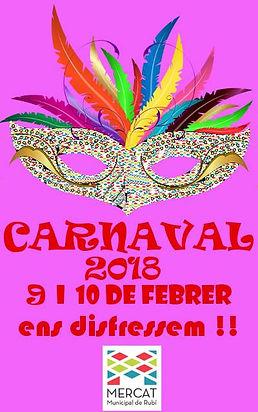 Carnaval 2018.jpg
