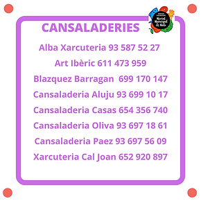 Cansaladeries13102020.png