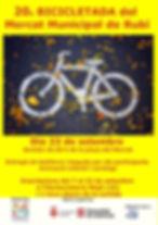 bicicletada 2018.jpg