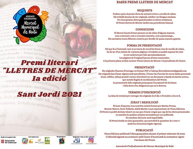 Bases premi Lletres de Mercat.png