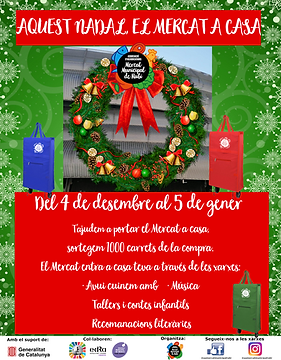cartell Nadal sense parking.png