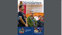 Newsletter December 2019 issue.JPG