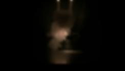 Visuel 2.png