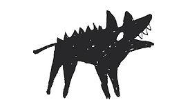 Katolysiks_Forlag_Logo-sketched-black.jp