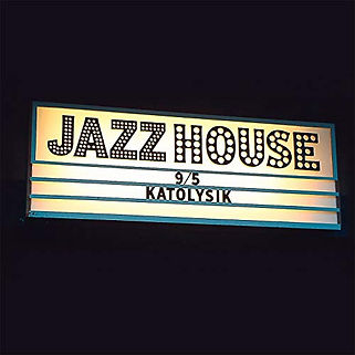 Live at Jazzhouse-cocver.jpg