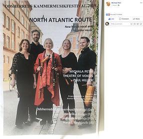 Michala Petri Tov Poster.JPG