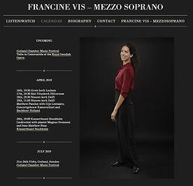 Francine Vis 2.JPG