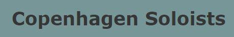 copenhagen soloists.JPG