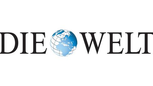 Die_Welt_Logo.jpeg
