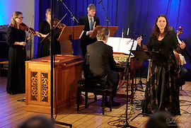 Early Music Day 2019-26.jpg