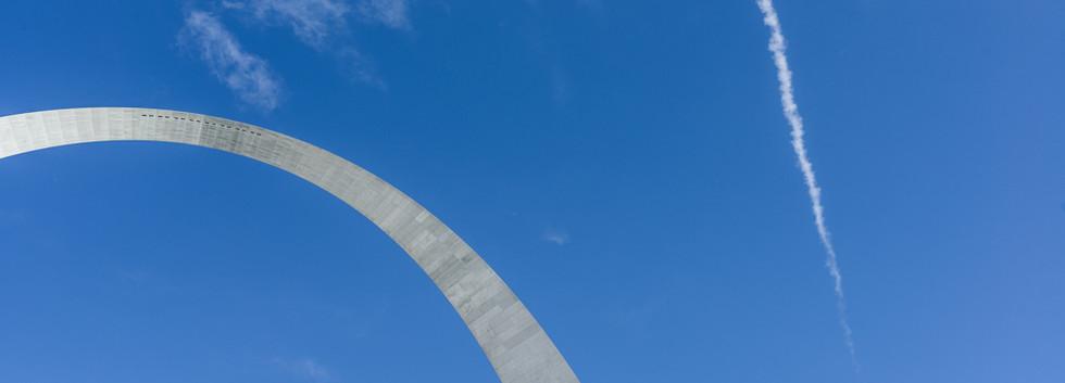 Saint Louis, US