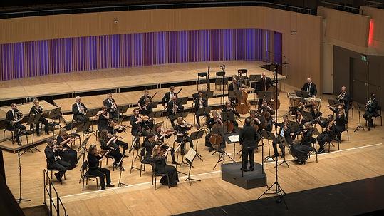 Beethoven 7 foto_Aarhus 2020.jpg