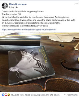 Mime Brinkmann CD.JPG