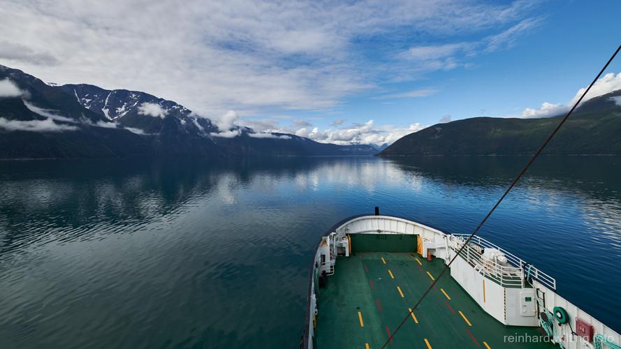 Sogndalsfjord