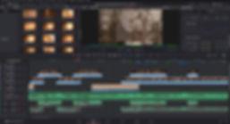 Musica Ficta video 2.JPG