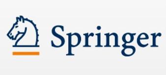 Springer.JPG