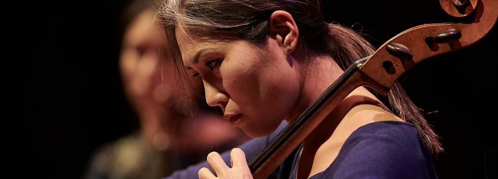 Soo-Kyung Hong