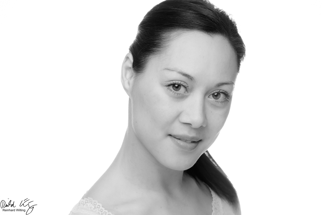 Sannie Jacobsen