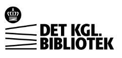klg bibliotek.JPG
