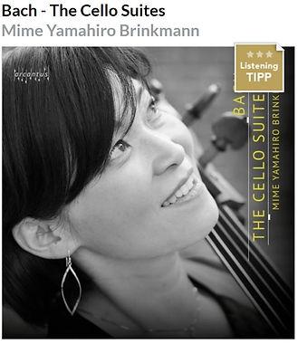Mime CD.JPG