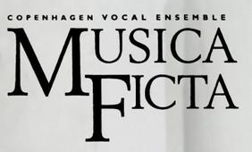 Musica Ficta.JPG
