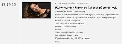 DRP2 Francine Vis.JPG