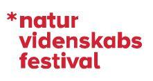 naturvidenskabfestival.JPG