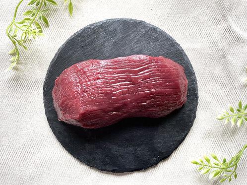 【生ジビエ】モモ肉