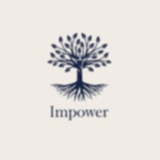 impower.jpg