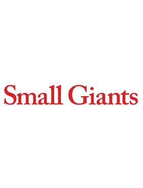 Small-Giants-Logo-2.jpg