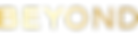 Beyond_logo_no_tag.png
