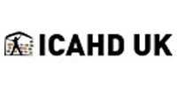 icahd_uk.png