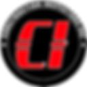 CI INC Logo.png