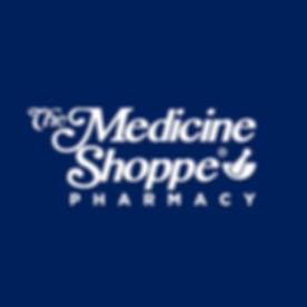 Medicine Shoppe Crowfoot