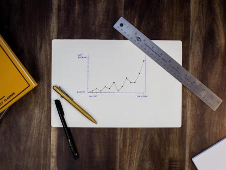 Quer iniciar do jeito certo? Saiba a importância do Plano de Negócios.