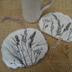 Grasses (10).JPG