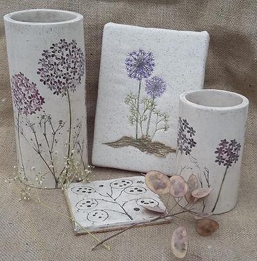 CeramicsSVAT600dpi.jpg