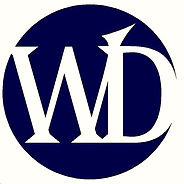 logo(2)_edited_edited.jpg