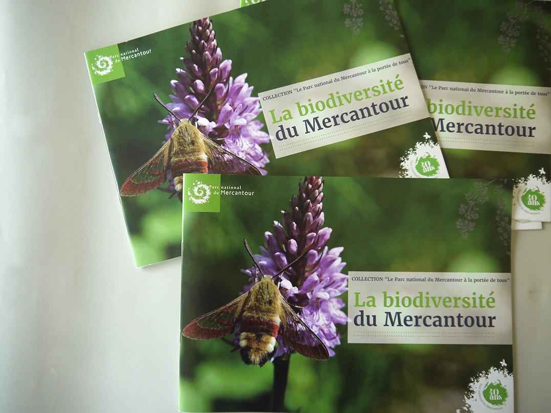 Parc_Biodiversité_copertine