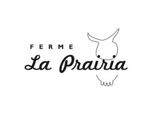 Logo-La-Praira