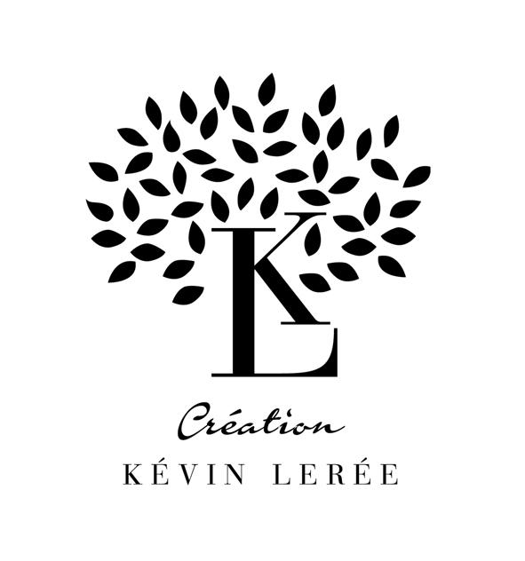 Logo KEVIN LEREE positif