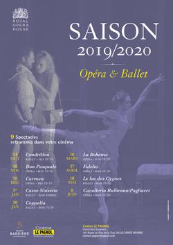 Affiche Opera 2019_2020 def